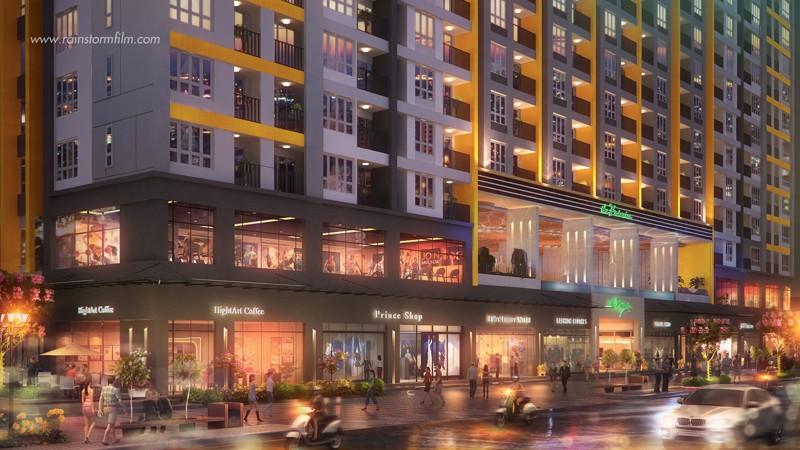 thiet-ke-3d-phoi-canh-ShoppingHouse-v2