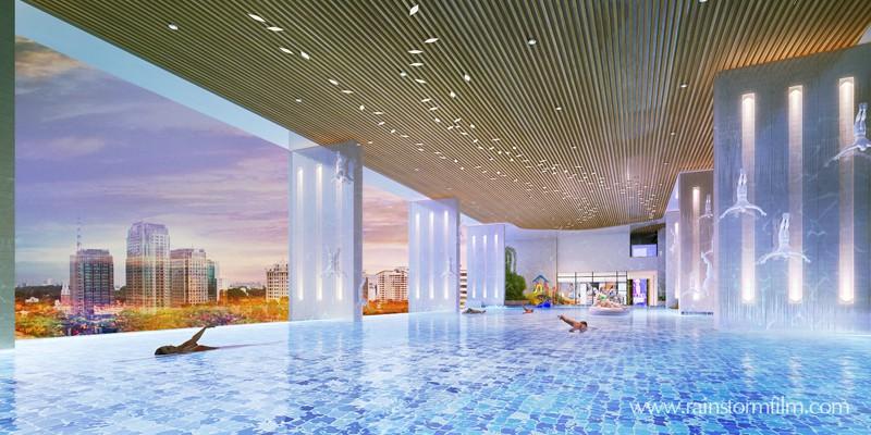 thiet-ke-3d-phoi-canh-swimming-pool-night